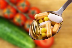 Six Important Supplements For Preconception and Pregnancy