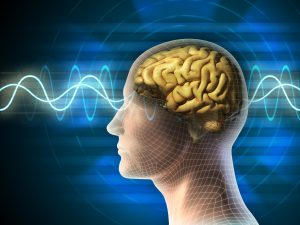 benefits of neurofeedback