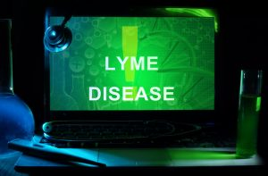 10 Barriers To Recovery From Lyme Disease
