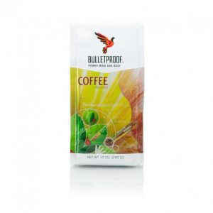 coffee-12oz-gr