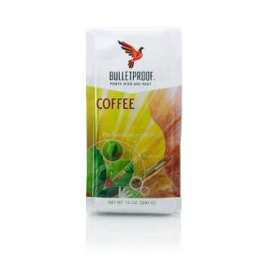coffee-12oz-wb