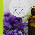 summer essential oil specials