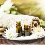Must Have Essential Oils For Your Summer Travels