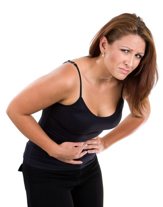 Evaluating Undiagnosed Digestive Issues