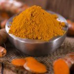 Curcumin Supports Brain Health
