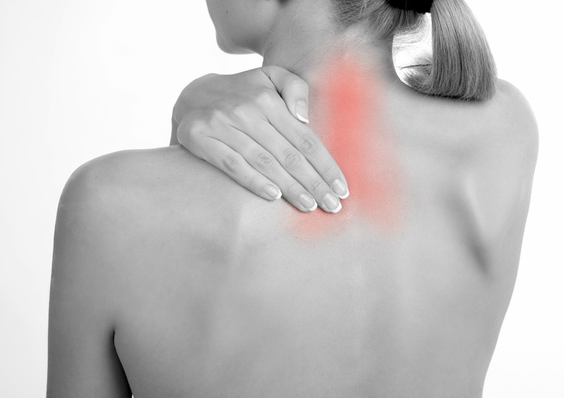 What Really Causes Fibromyalgia?
