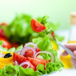 Four Reasons To Avoid Processed Foods