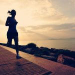 The Benefits of Nrf2 Activation