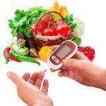 Balancing Blood Sugar