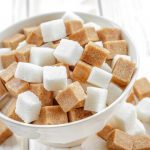 4 Ways That Sugar Suppresses Immune Function