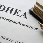 Supplementing DHEA and Pregnenolone For Adrenal Health