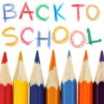 Essential Oils For Back-To-School